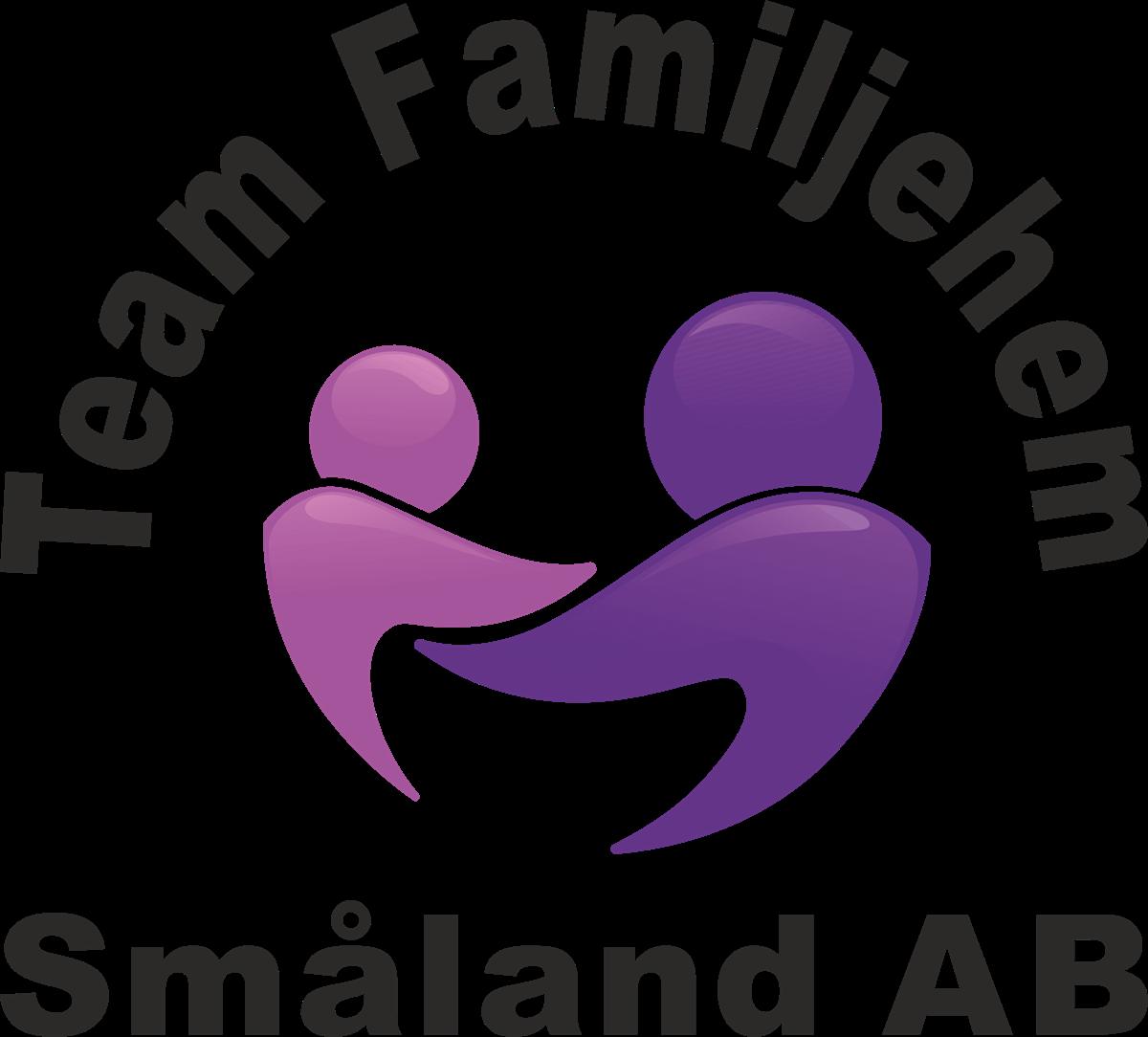 familjehem sökes västra götaland